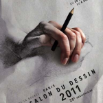 VIèmes Rencontres Internationales du Salon du Dessin 2011 : « Les Marques de collections »