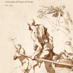 « No solo Goya » au Prado : un catalogue gratuit, exclusivement en ligne