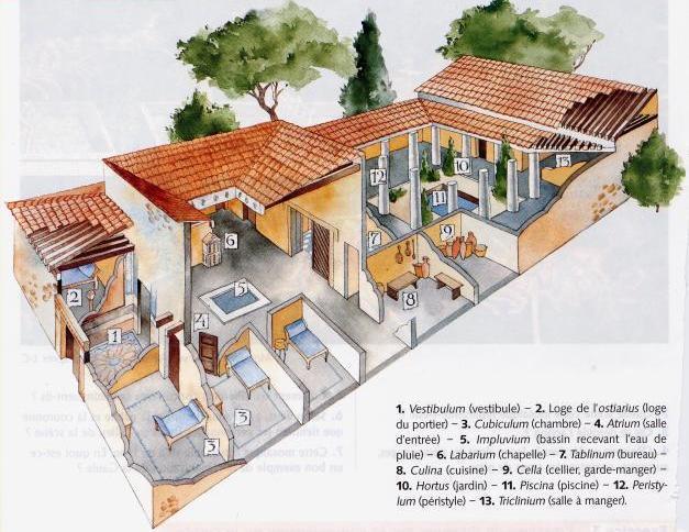 appel communication la maison les usages publics d. Black Bedroom Furniture Sets. Home Design Ideas