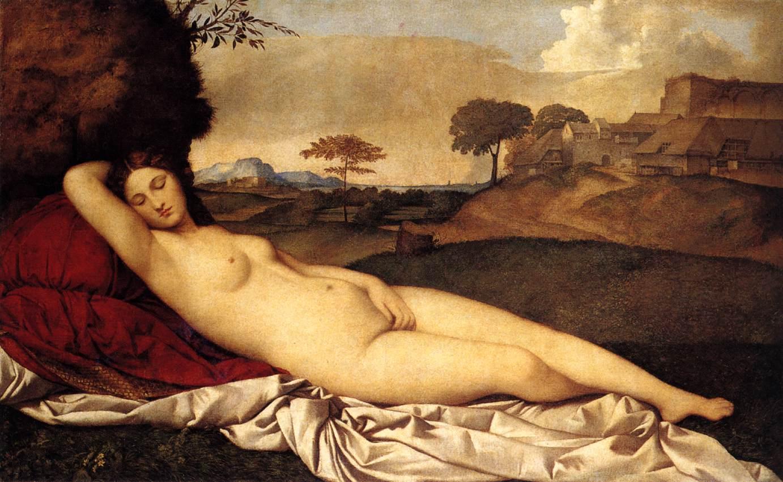 Giorgione-V%C3%A9nus-de-Dresde-1517
