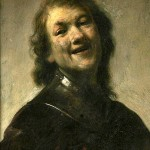 Colloque: Rire en images à la Renaissance. Paris, 7-10 mars 2012