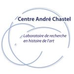 Rencontre du Centre Andr Chastel : &laquo;&nbsp;Les Arts et les Sciences de lEurope dans la Bibliothque de Pierre le Grand&nbsp;&raquo;