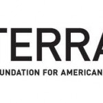 Appel  candidature : &laquo;&nbsp;The Terra Foundation for American Art International Essay Prize&nbsp;&raquo;