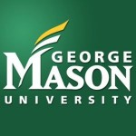 Appel à candidature : « Assistant Professor, 18th-19th Century Decorative Arts and Material Culture, George Mason University »
