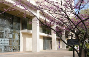 harry ransom center dissertation fellowship Deadline: 15 november 2017 the harry ransom center is seeking applications for research fellowships that support research in all areas of the humanities, including.