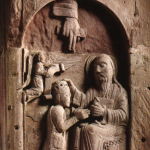 Appel  communication : &laquo;&nbsp;Medieval Art History after the Interdisciplinary Turn&nbsp;&raquo;