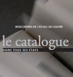catalogue rencontres