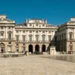 Offre de poste : « Postdoctoral Teaching Fellowship at the Courtauld Institute of Art, London, 2013-2015 (Sponsored by the Terra Foundation for American Art) »