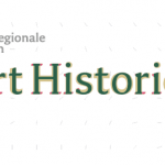 Appel  candidature : &laquo;&nbsp;Art Histories and Aesthetic Practices&nbsp;&raquo; (octobre 2013-juillet 2014)