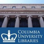 Appel  candidature : Research Grant (University of Columbia, New York)