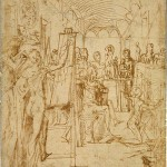 Appel  candidature :  Morgan Drawing Institute Fellowships, Morgan Library &amp; Museum, New York