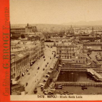 Appel  communication : &laquo;&nbsp;The city in photographic albums&nbsp;&raquo; (12-14 septembre 2013, Catane)