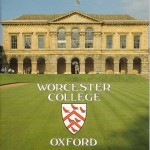 Appel  candidature : Bourse Scott Opler (Oxford, 2013-2015)