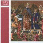 Appel à publication : collection « L'art et l'essai » (INHA/CTHS) – prolongation