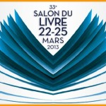 Salon du Livre : Art Square