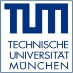Poste  pourvoir : &laquo;&nbsp;Assistant Professorship: Theory of Architecture and Society&nbsp;&raquo; (Munich)