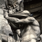 Appel à communication : « Society and Culture in the Baroque Period, Rome, 27-29 mars 2014 »