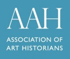 Appel à contribution : « Exploring hierarchies within the historiography of the fine and decorative arts »