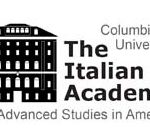 Appel à candidature : « Fellowships 2014-15 – Columbia University Italian Academy »