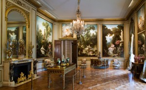 the-frick-collection_v1_460x285