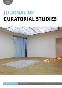 Journal-of-Curatorial-Studies2