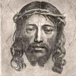 la-sainte-face_claude-mellan_31k