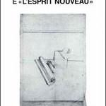 080605104112-le-corbusier-e-lesprit-nouveau