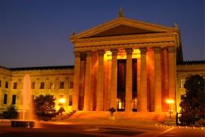 philadelphia-museum-of-art-600