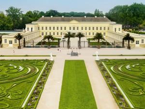 Schloss-Herrenhausen_image_full