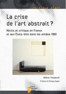 Trespeuch-Crise-art-abstrait