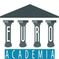 euroacademia