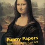 Journée d'étude : « Funny papers : Humor in American Art » (Paris, INHA)