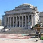 Appel à communication : « Columbia Seminar in Modern Italian Studies »