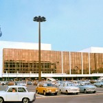 palast_der_republik_ddr_1977
