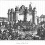 pierrefonds_le_chateau_001