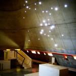 450px-Constellation_d'Orion_église_Saint_Pierre