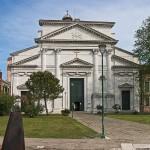 1024px-San_Pietro_di_Castello_Facciata
