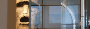 Capture d'écran 2014-05-22 à 01.02.12