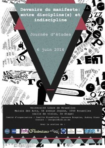 JourneeEtudesManart_Affiche-hautedef (1)