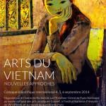 3. affiche_colloque_vietnam_web
