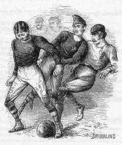 football-1872