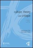 rctc20.v055.i02.cover