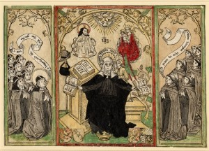 st-bridget-giving-her-rule-to-her-order