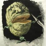 Melon-Gill-2