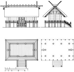 Sanctuaire d'Isejpg