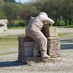 statues4.1272486110