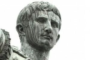 Empereur Auguste