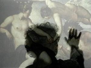 Godard, Passion, 1982