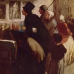 Honoré_Daumier_005