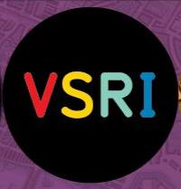 Visual Studies Research Institute